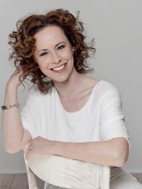 Karin Baumli